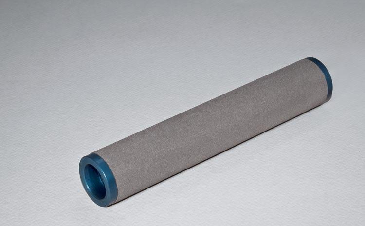 Rivestimenti-in-carburo-di-tungsteno-15