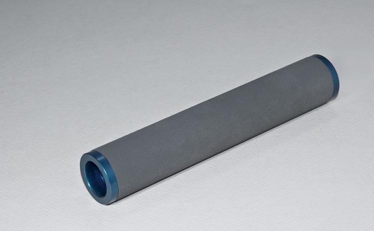 Rivestimenti-in-carburo-di-tungsteno-35