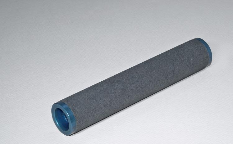 Rivestimenti-in-carburo-di-tungsteno-6