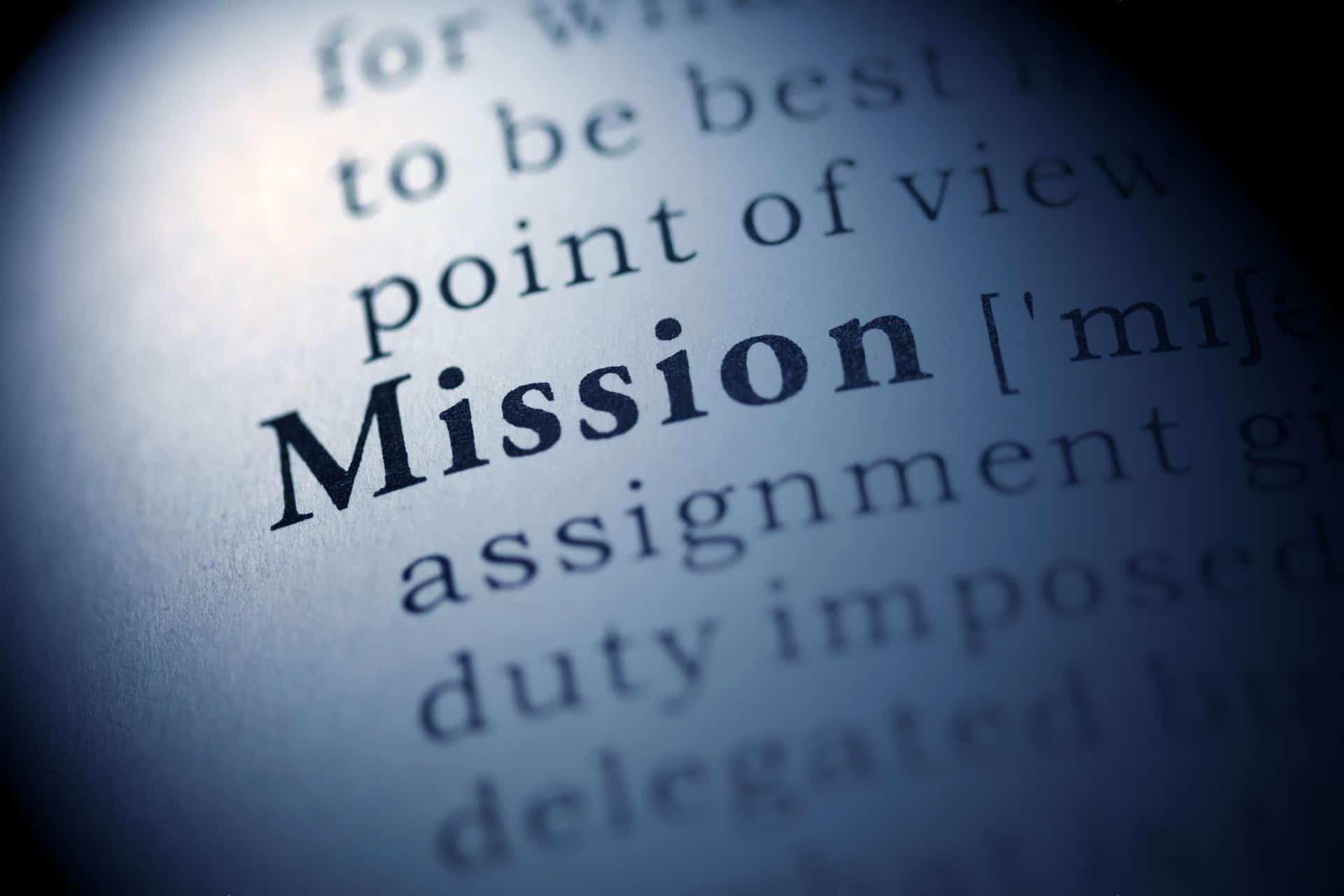 mission-cometec--rulli-in-fibra-di-carbonio
